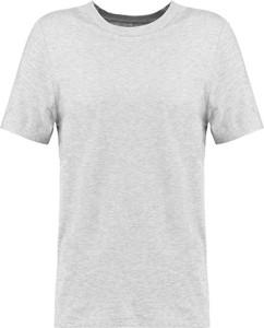 T-shirt Selected Femme
