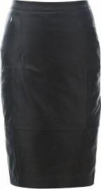 Spódnica Ochnik