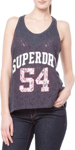 Top Superdry