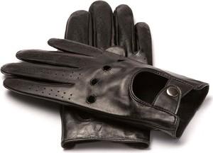 Rękawiczki  Napo