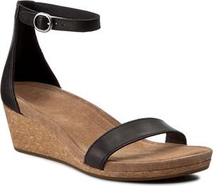 Sandały UGG Australia