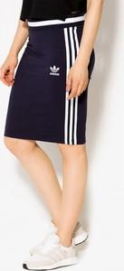 Spódnica Adidas