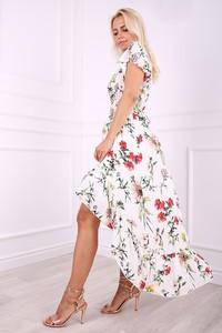 Sukienka Vaya