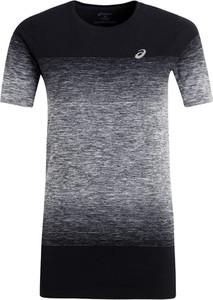 T-shirt ASICS