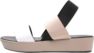 Sandały Aldo