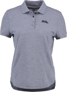 T-shirt ODLO