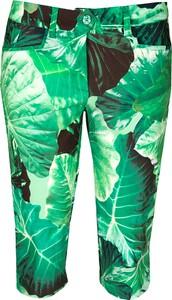 Spodnie Chervo