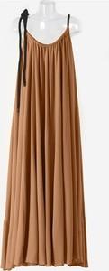 Sukienka DELPHINE MANIVET