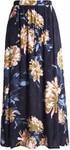 Spódnica Gestuz, 589zł, Kolekcja Zima 2016/2017