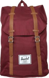 Plecak Herschel