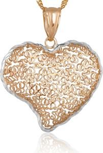 Komplet biżuterii murrano