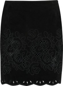 Spódnica Ibana