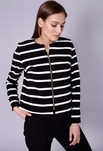 Marynarka Click Fashion