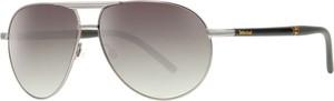 Okulary męskie Timberland