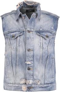 Kamizelka Un Jean