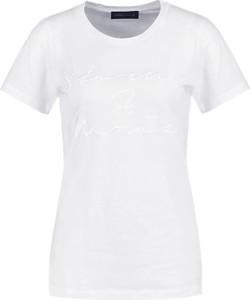 T-shirt Storm & Marie