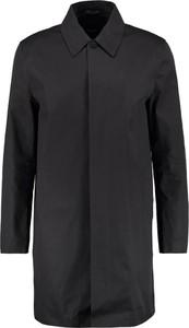 Płaszcz męski NEW LOOK