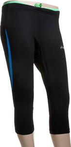 Spodnie sportowe ASICS
