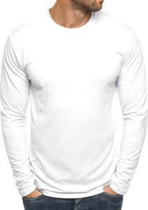 Koszulka z długim rękawem STREET STAR