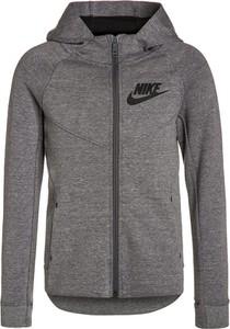Bluza dziecięca Nike Performance