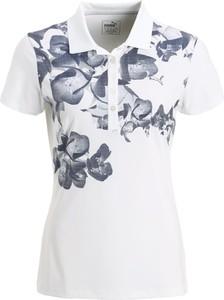 T-shirt Puma Golf