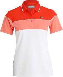 T-shirt Lacoste Sport
