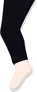 Rajstopy S.oliver Socks