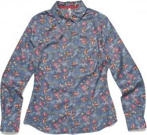 Koszula Carry