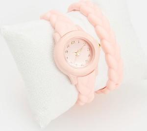 Zegarki dziecięce Reserved