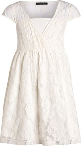 Sukienka dziewczęca Sisley