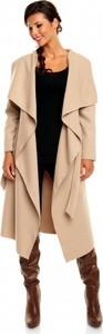 Płaszcz Divine Wear