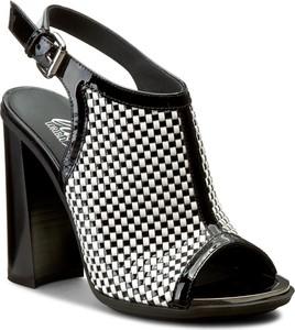 Sandały Loriblu
