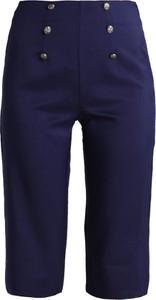 Spodnie Smash
