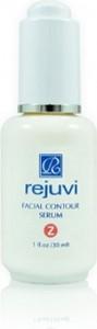 Kosmetyk do twarzy Rejuvi