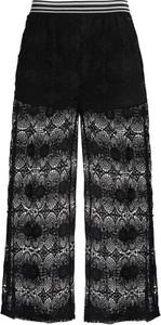 Spodnie Gaudi