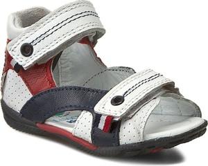 Buty dziecięce letnie Lasocki