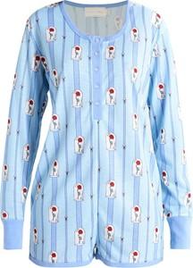 Piżama Minkpink