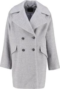 Płaszcz someday.
