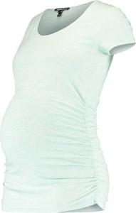 T-shirt ISABELLA OLIVER