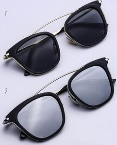 Okulary damskie ESCOLI