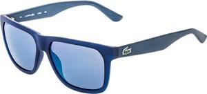 Okulary męskie Lacoste