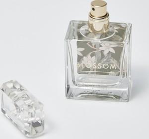 Perfumy House