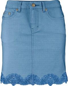Spódnica bonprix