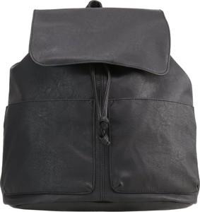 Plecak Even&Odd