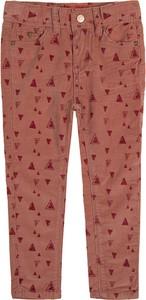 Spodnie dziecięce Noppies