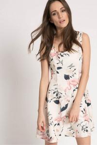 Sukienka Kiss My Dress