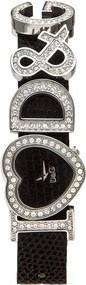 Zegarek Dolce & Gabbana