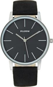 Zegarek Pilgrim