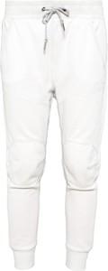 Spodnie sportowe G-star