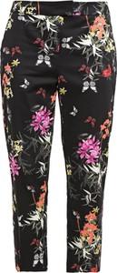 Spodnie Wallis Petite
